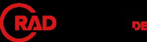 RADONLINE.de Logo