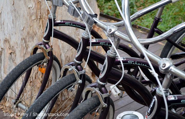 Mountainbikes_07