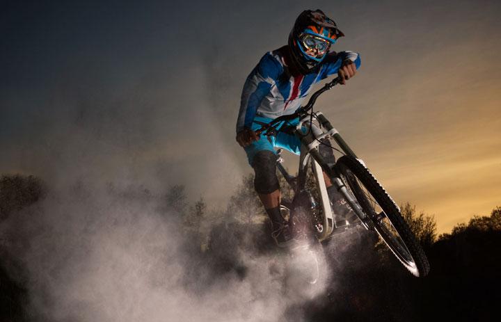 Mountainbikes_18
