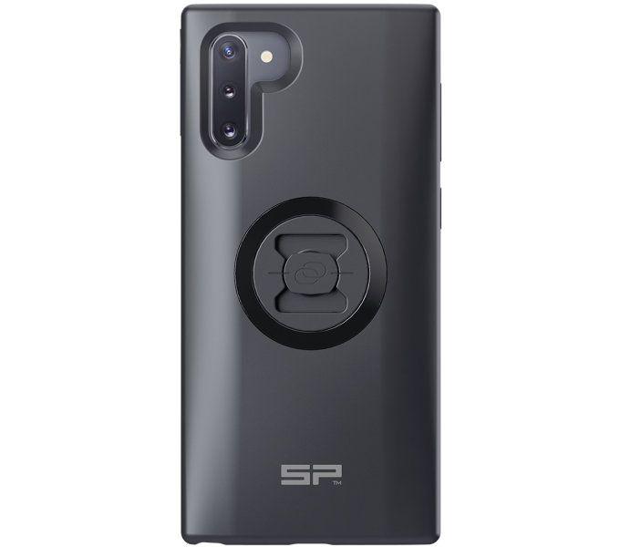 /Lenker: SP Connect  SP PHONE CASE Note 10