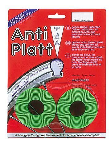 Proline Anti-Platt 37-47x622 Paar