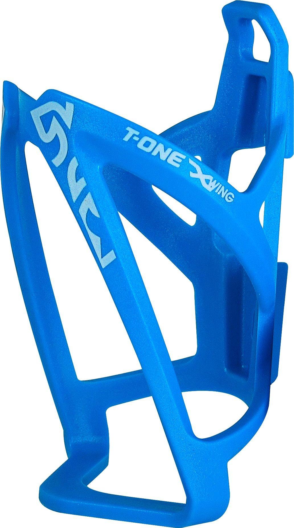 halter kunststoff/Trinkflaschen: T-One  Flaschenhalter X-Wing