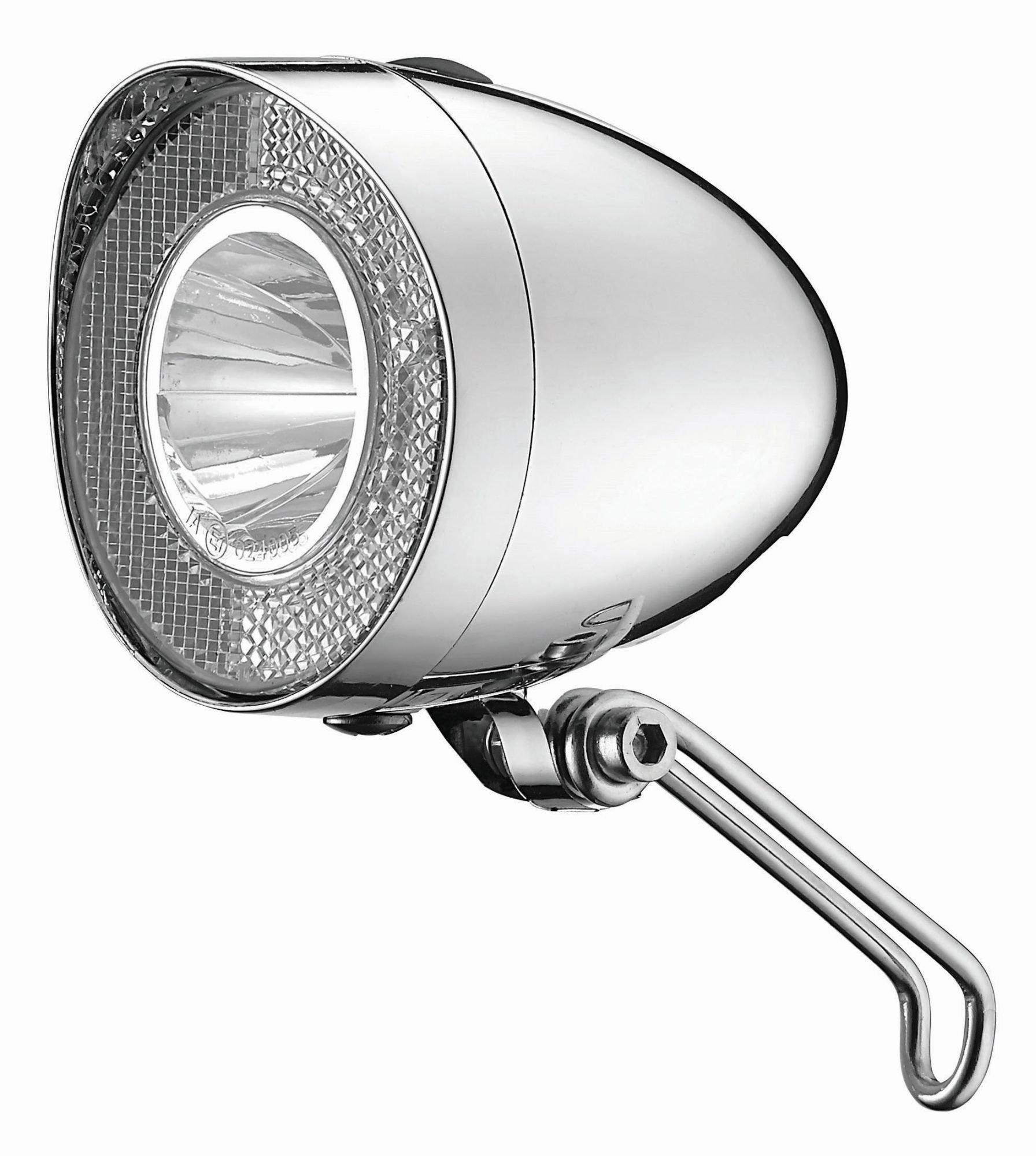 batterielicht vorne/Beleuchtung: Union  4915-AM Batterie-Scheinwerfer