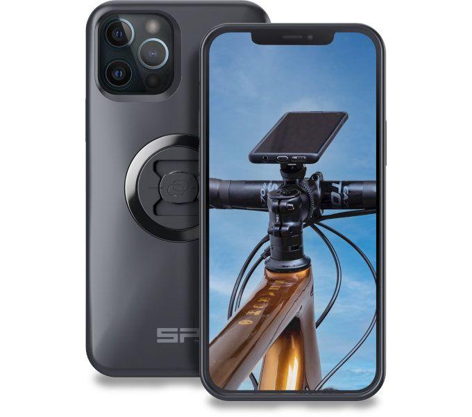 /Lenker: SP Connect  SP PHONE CASE iPhone 12 PRO12