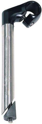 starr (schaftvorbauten)/Vorbauten: HUMPERT Humpert Vorbau Cat Niro Schaftvorbau 300  222  254 mm