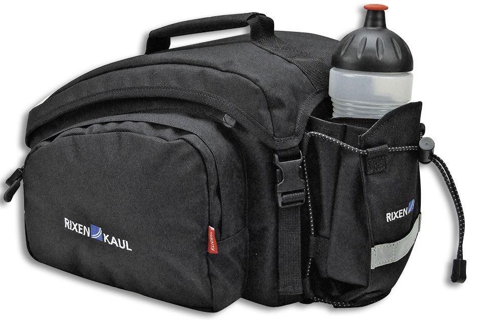 KLICKfix Rackpack 1 Tasche