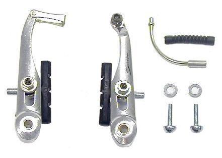 felgenbremsen/Bremsen: Saccon  Bremse V-Brake () Universal
