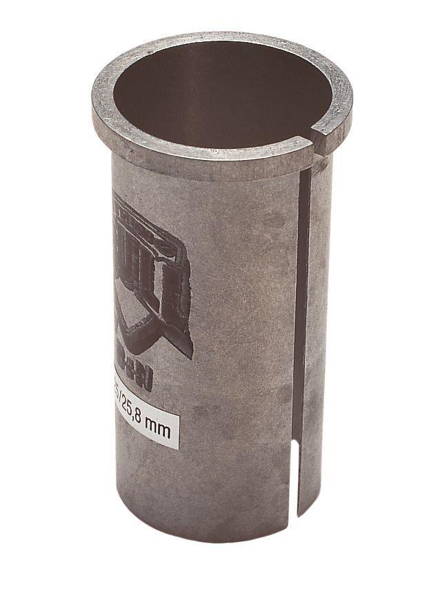 sattelstützen-zubehör/Sattel: Comus  Kalibrierbuchse 254268 mm