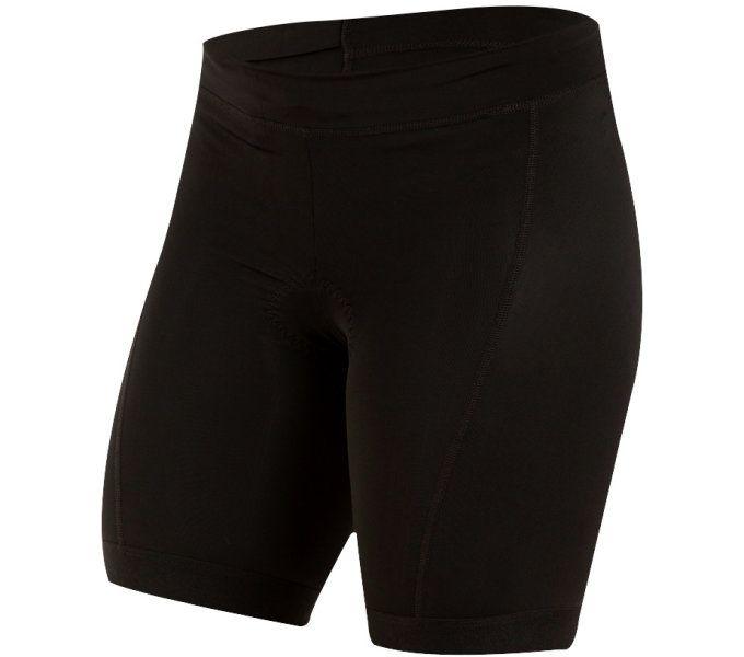 kurze hosen/Hosen: PEARL iZUMi  Hose W SELECT Pursuit Tri Short M BLACK
