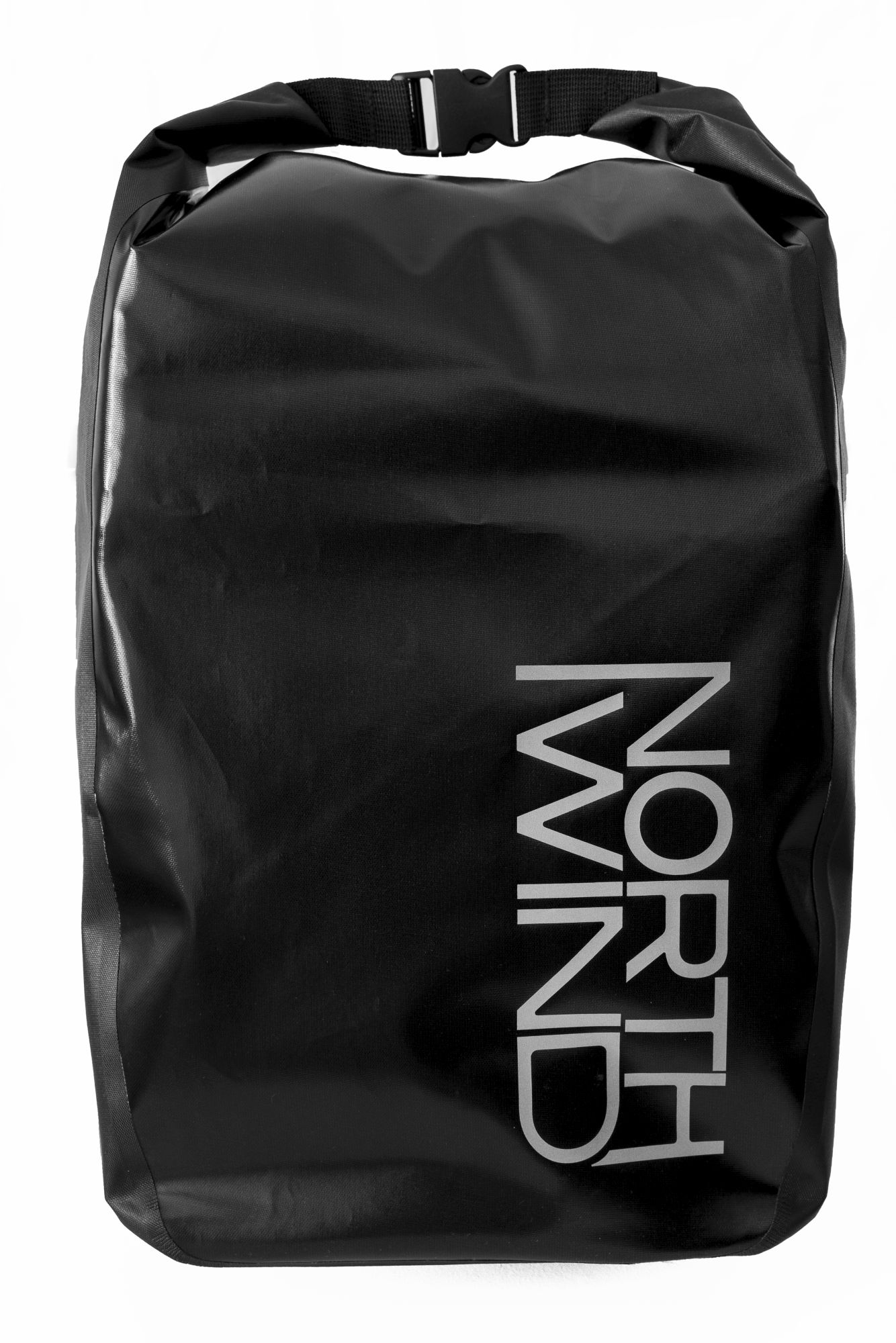 Fahrradteile/Koffer & Körbe: Northwind  Einzeltasche Dive 2.0 ()