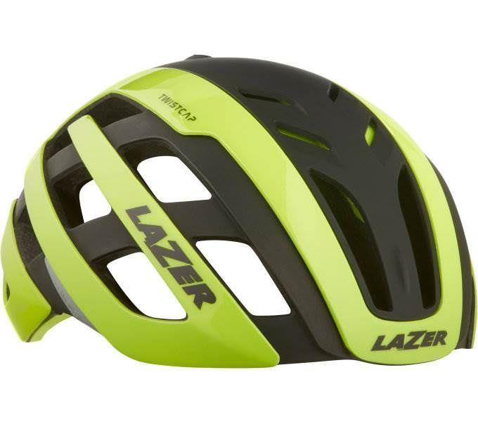 rennrad-helme/Helme: Lazer  Fahrradhelm Century MIPS 58-61 cm