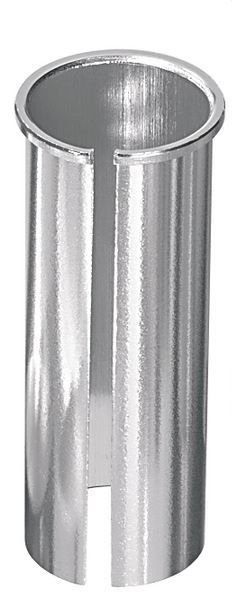 sattelstützen-zubehör/Sattel: HUMPERT Humpert Kalibrierbuchse 272298 50 mm
