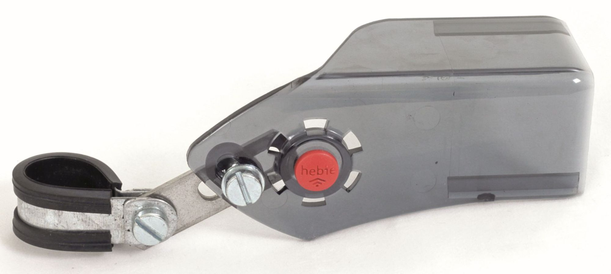 kettenschützer/Schutzbleche: Hebie  0399 Endstück für Chainbar