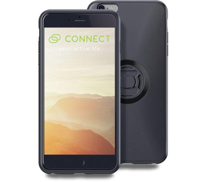 /Lenker: SP Connect  SP PHONE CASE iPhone 8+7+6s+6+
