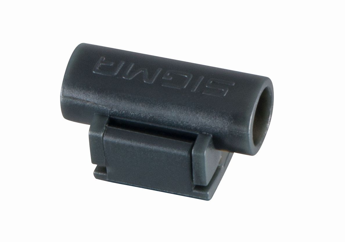 Sigma 00165 Power Magnet