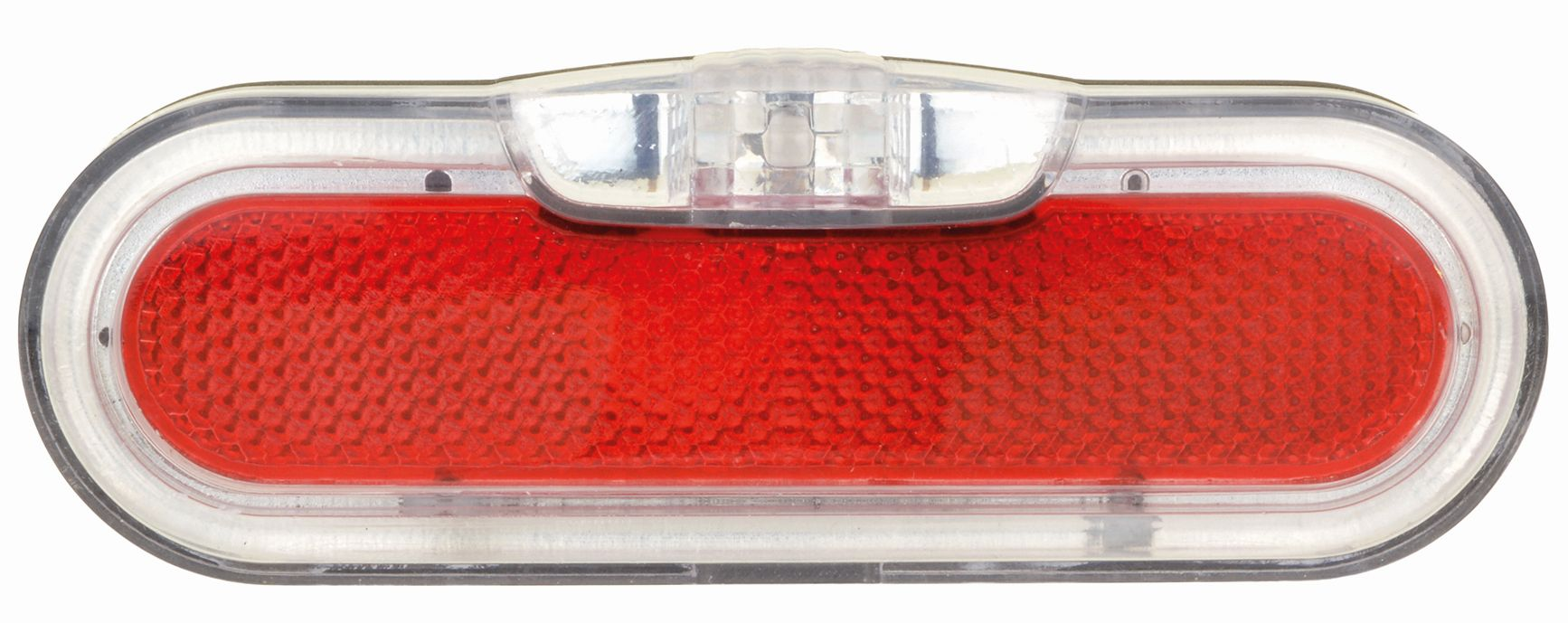 Fuxon LED-Rücklicht 80mm R 121 EB 6-12 V