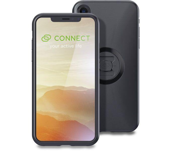 /Lenker: SP Connect  SP PHONE CASE iPhone XR
