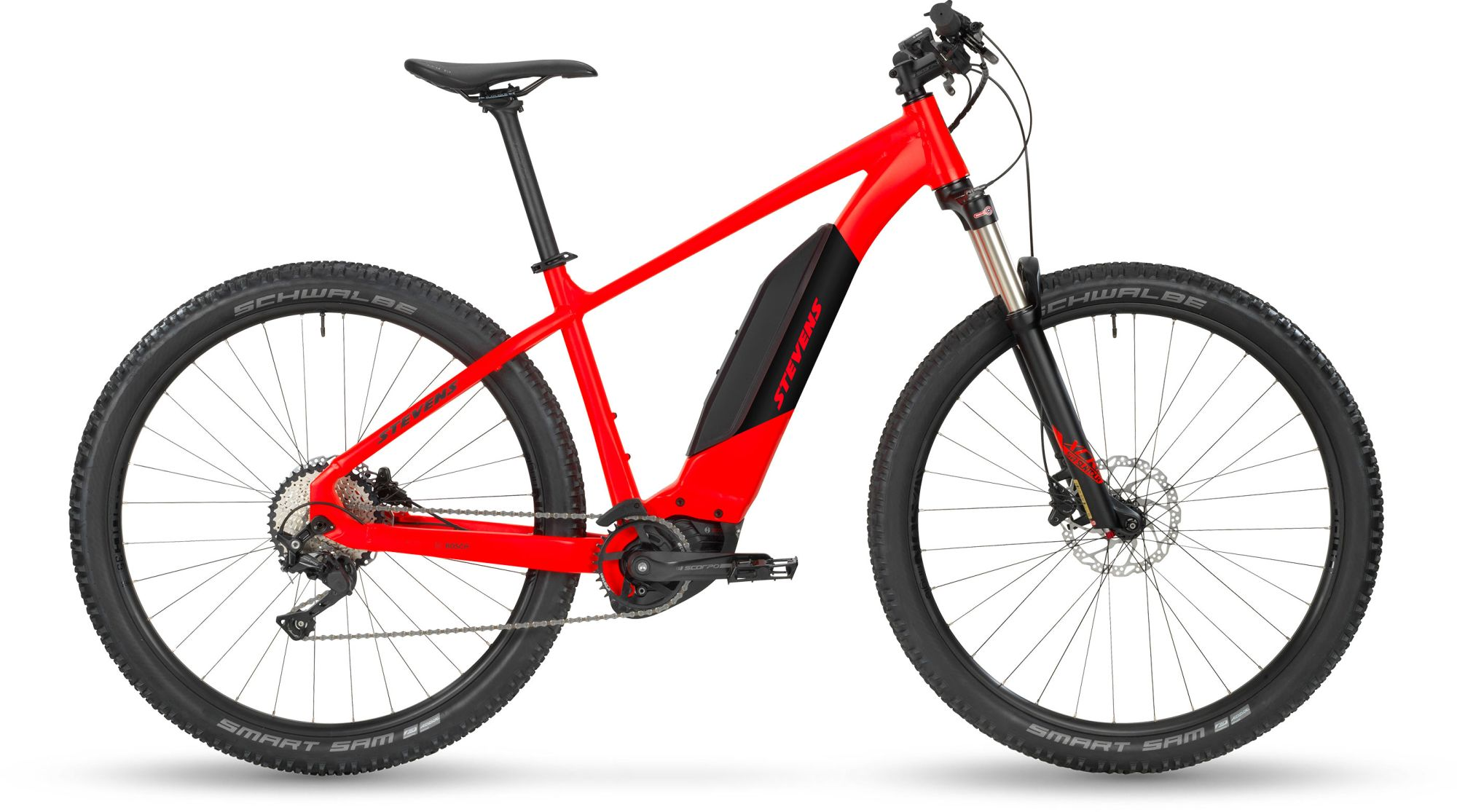 e-Fahrräder/E-Mountainbikes: Diamant  E-Cayolle Herrenfahrrad Diamant Modell 2020 29 Zoll 46 cm