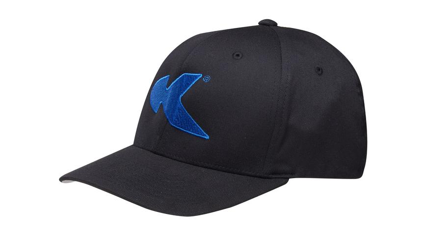 KED Kopfbedeckung Basecap