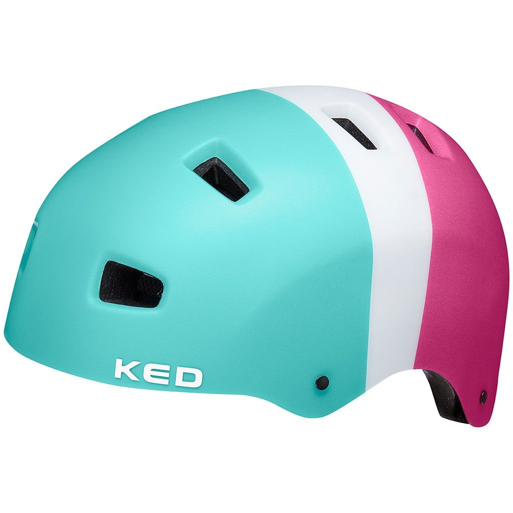 KED Fahrradhelm 5Forty