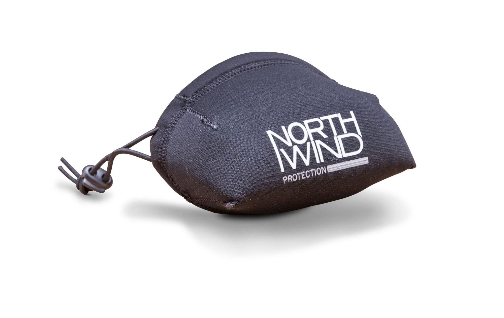 Northwind Neopren Protektor für GPT Kontakte