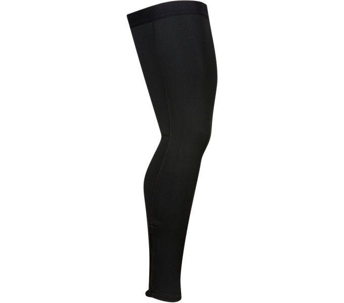 beinlinge: PEARL iZUMi  Beinlinge ELITE Thermal Leg Warmer XL BLACK