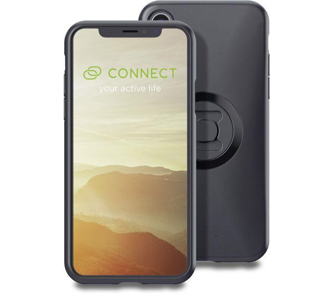 /Lenker: SP Connect  SP PHONE CASE XXS