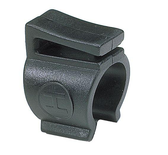 speichenschützer/Schutzbleche: Hesling  Klammer f. Mantelschoner 13mmStück