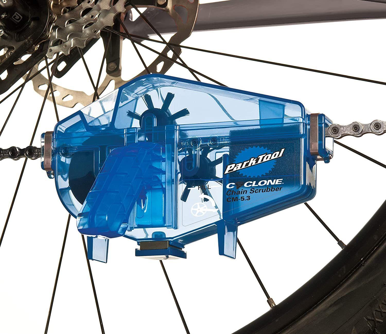 montagewerkzeug: ParkTool  Kettenreinigungsgerät PT CM-5.3