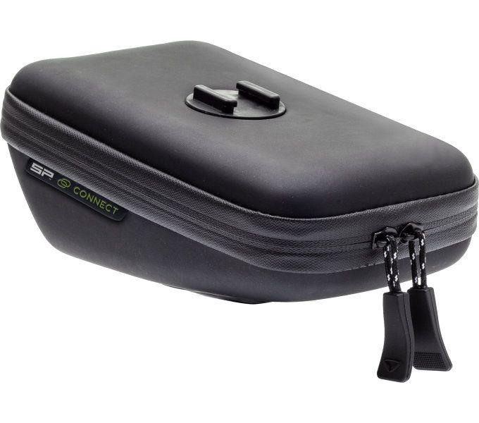/Lenker: SP Connect  Tasche SP Wedge Case Set
