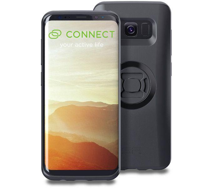 /Lenker: SP Connect  SP PHONE CASE S9S8