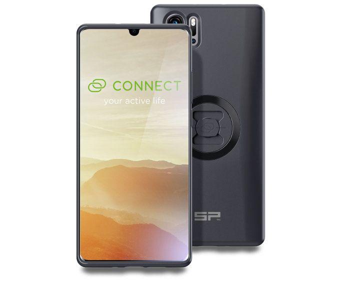 /Lenker: SP Connect  SP PHONE CASE P30 PRO