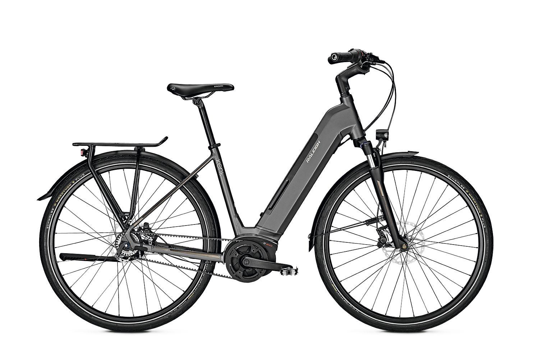 E-Bikes: Raleigh  KENT PREMIUM 5 Gang Nabenschaltung Damenfahrrad Wave Modell 2020 28 Zoll 58 cm