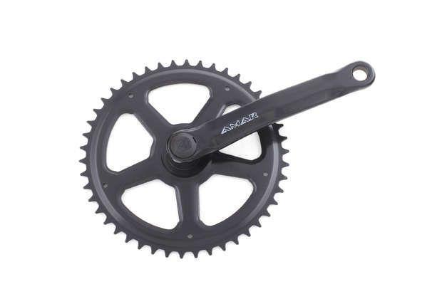 kettengarnitur (kettengarnitur)/Kette: Amar  880-K 46 Z 170 mm