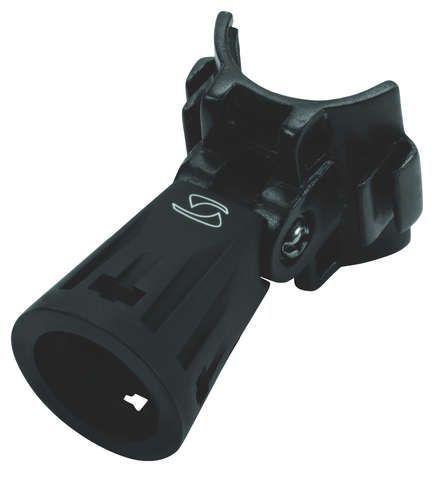 Sigma 00142 Ersatzhalterung für Stereo