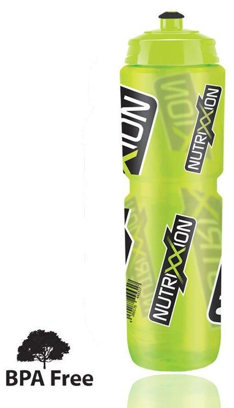 trinkflaschen/Trinkflaschen: Nutrixxion  Trinkflasche 980ml