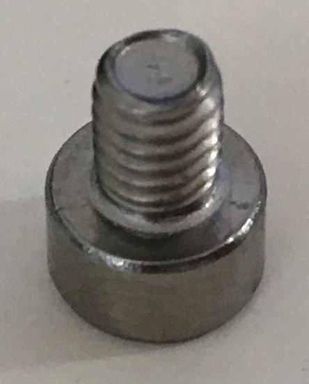 zubehör (beleuchtung)/Beleuchtung: MonkeyLink  Schraube ML-Screw M4x5v2a