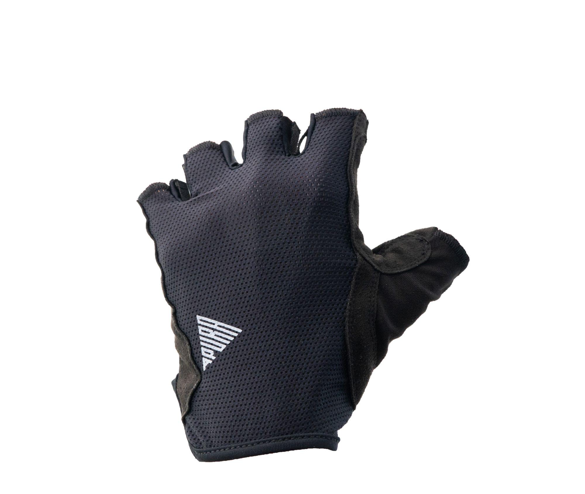 Apura Handschuh Pure