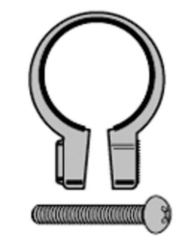 Cateye SP-8 Schelle
