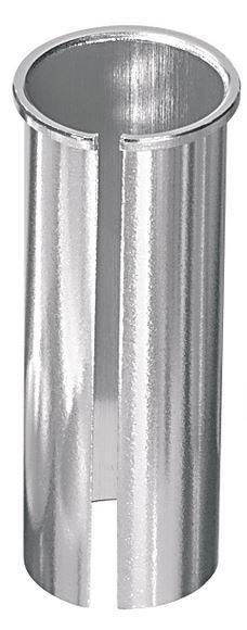 sattelstützen-zubehör/Sattel: HUMPERT Humpert Buchse 272286 50 mm