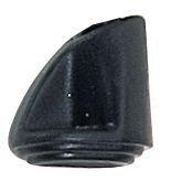ständer-zubehör/Ständer: Comus  Ständerfüße für 050-23315 PaarPb