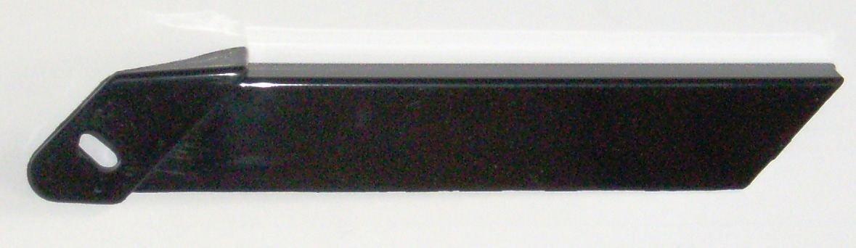 kettenschützer/Schutzbleche: Horn  Kettenschutz-Zubehör Längenadapter 33-4810 (