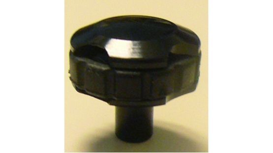 scheibenbremsen zubehör/Bremsen: Tektro  Bremshebeleinstellschraube Auriga