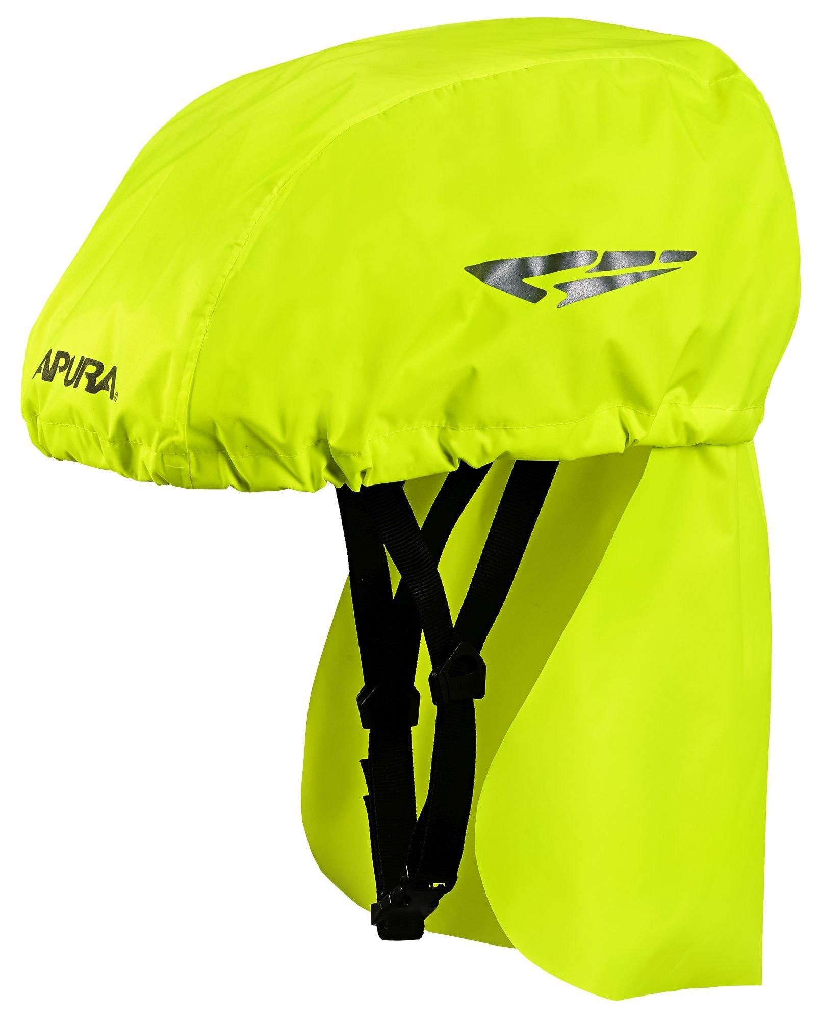 Apura Helmüberzug Barrier Shield