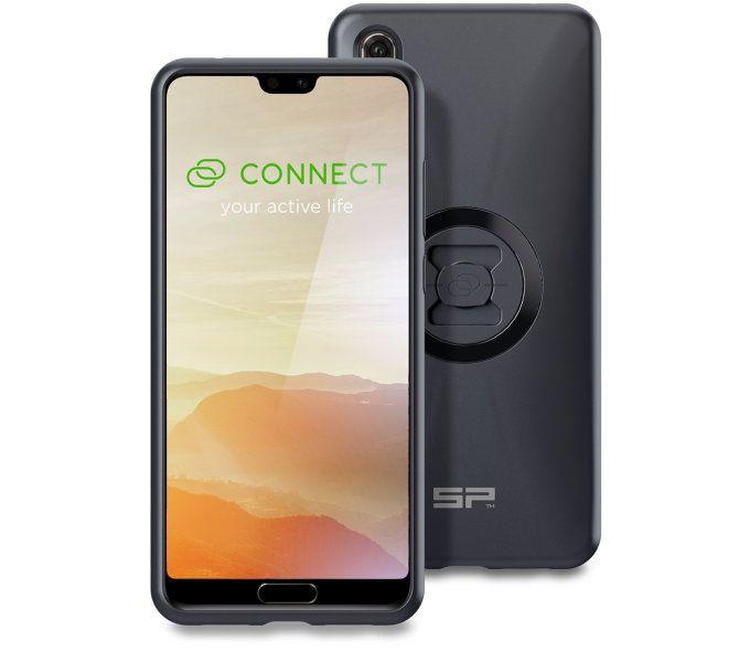 /Lenker: SP Connect  SP PHONE CASE P20 PRO