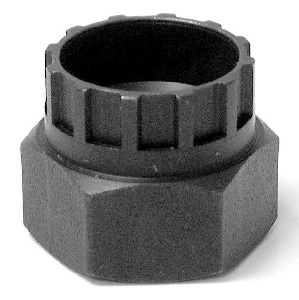 montagewerkzeug: ParkTool  Kassettenabzieher FR-5.2