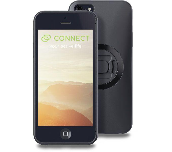 /Lenker: SP Connect  SP PHONE CASE iPhone 5SE