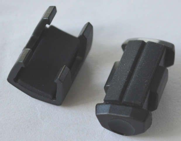 zubehör computer & pulsuhren: VDO  StabmagnetPower Magnet für M-Serie