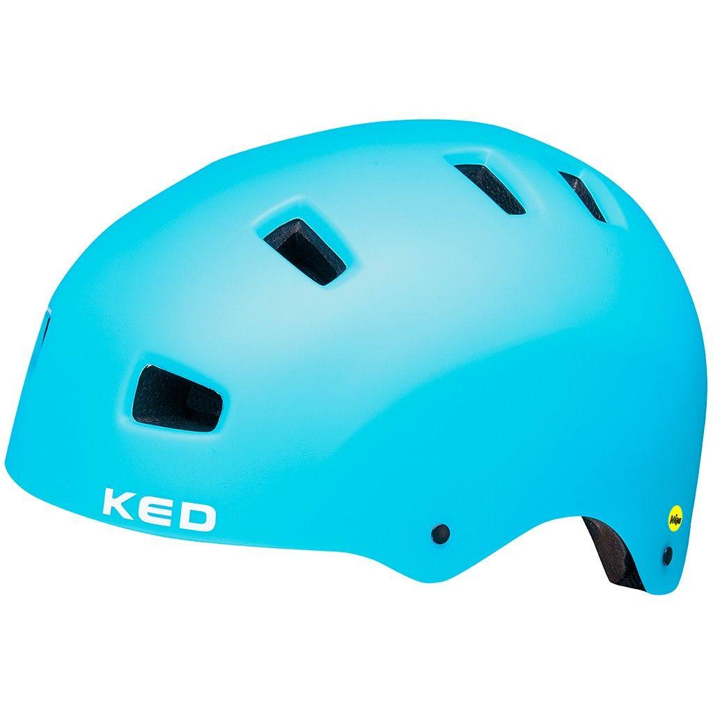 KED Fahrradhelm Citro