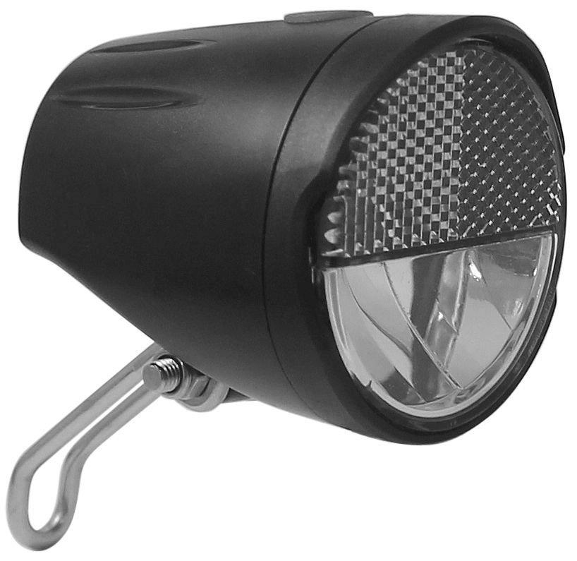 batterielicht vorne/Beleuchtung: Union  4240-AM Batterie-Scheinwerfer